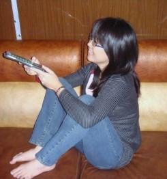 ktv 14 June 2009 (1)