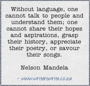 large_Nelson_Mandela_Quote
