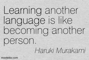 Quotation-Haruki-Murakami-learning-language-Meetville-Quotes-259343